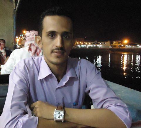 Eng.Kamal Abdullah Hussein