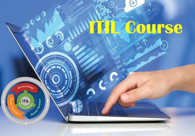 alkamalv5_ITIL