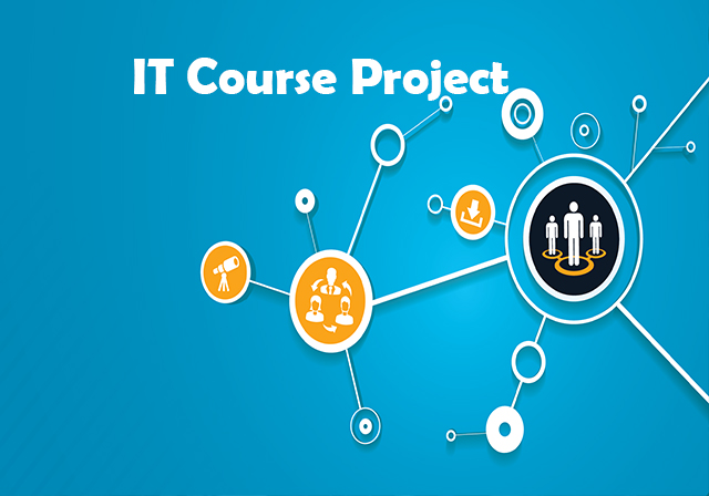 alkamalv5_IT_Course_project