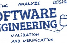alkamalv5_software_engineering