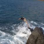 facing_sea