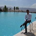 me_in_sanaa